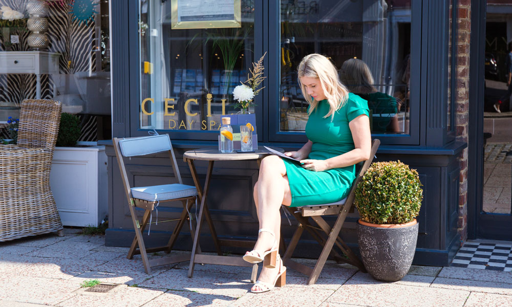 Handling Your Workload as a Business Owner