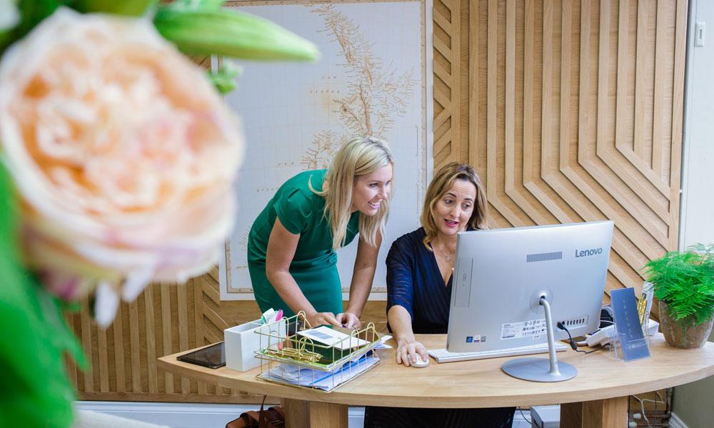 Honey Pots: Organising Your Finances