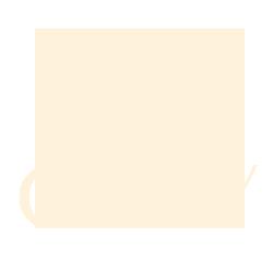 Cecily Hybrid Spas Background Image