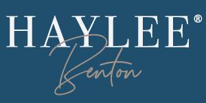Haylee Benton