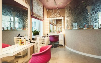 Easy Marketing Tips for Small Beauty Salons
