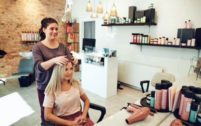 Tips for Bouncing Back Stronger After Lockdown in Your Salon