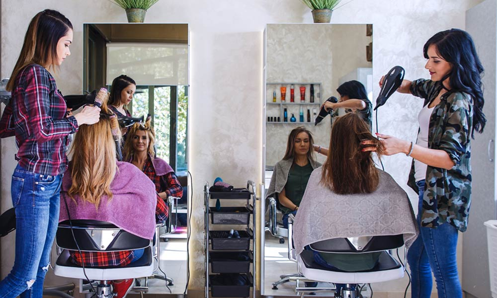 Boost Your Salon's Instagram Engagement with These Tips