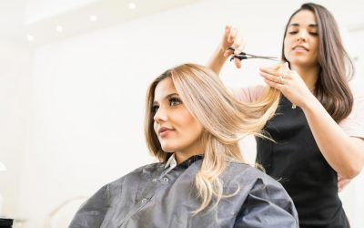 Boost Your Hair or Beauty Salon Client Retention with These Tips