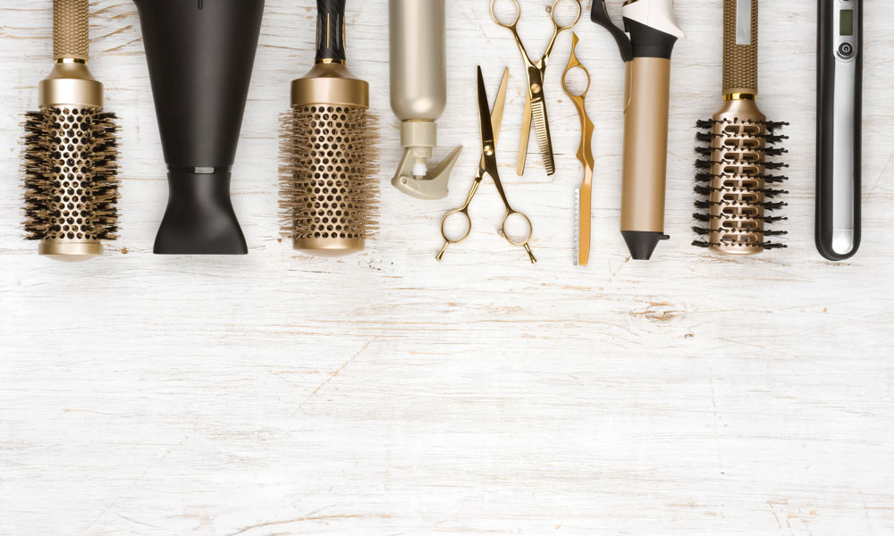 How to Bloom and Grow Your Salon Business This Year