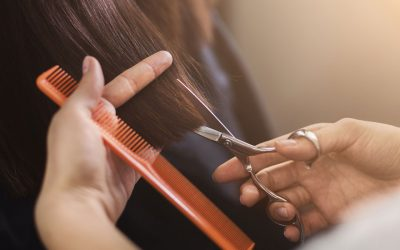 How to Prevent No Shows & Short Cancellations in your Beauty Salon