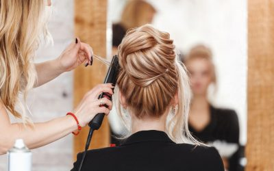 Why First Impressions Count in Your Beauty Business